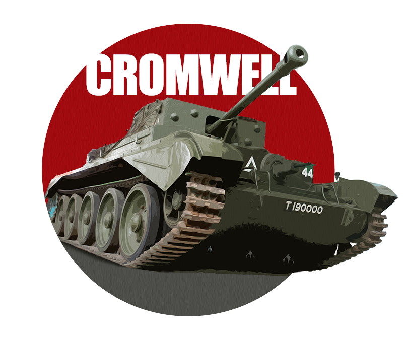Entering the World of Tanks, with Dorset Apple Cake…